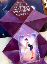 madeline_purple_1
