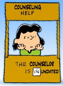 BLOG-counselor-inundated