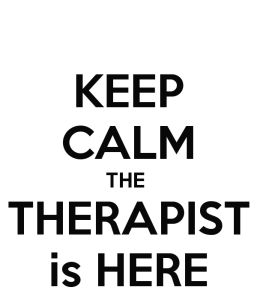 keep-calm-the-therapist-is-here-9