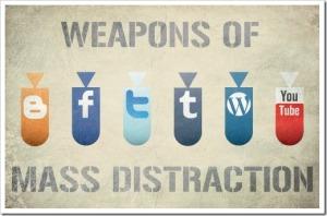 mass-distraction-rrv33n