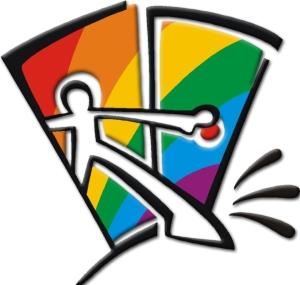 comingout_rainbow door