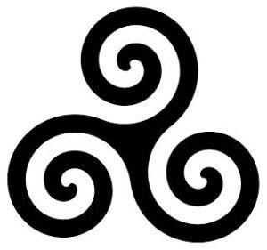 karma_next tattoo