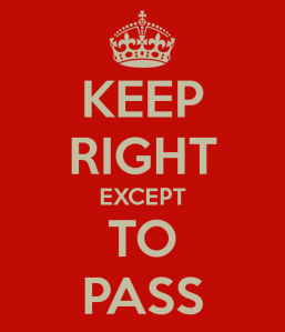 keep-right-except-to-pass-8